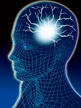 head injury image