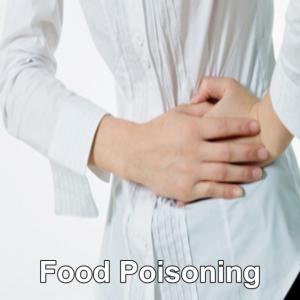 food poison 1