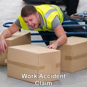 work accident 1