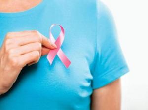 Late cancer diagnosis image