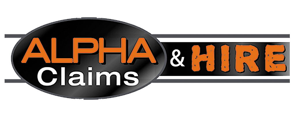 Alpha Claims & Hire