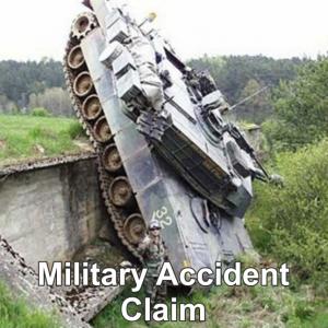 military 1