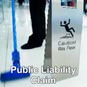 public liability 1